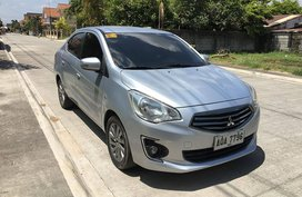Mitsubishi Mirage G4 2015 for sale