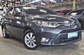 2013 Toyota Vios 1.3 E for sale
