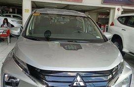 Brand New Mitsubishi XPANDER 2019 Manual Gasoline for sale in Dasmariñas