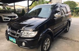 2013 Isuzu Sportivo X for sale in Marilao