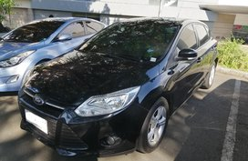 2015 Ford Focus Trend for sale