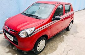 Suzuki Alto for sale in Valenzuela