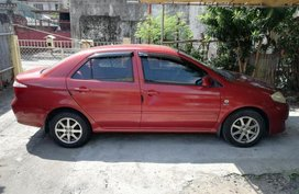 2006 Toyota Vios for sale in Daraga