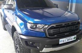 2019 Ford Ranger Raptor new for sale in Valenzuela
