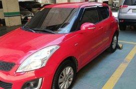 Used Suzuki Swift for sale in Mandaluyong