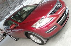 2008 Mazda Cx-9 for sale in Quezon City