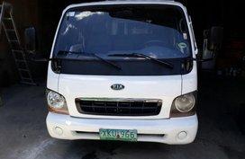 2003 Kia Kc2700 for sale in Cainta