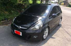Honda Jazz 2006 For Sale Jazz 2006 Best Prices For Sale Philippines