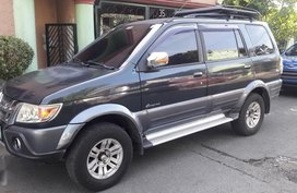 2010 Isuzu Crosswind for sale in Las Piñas