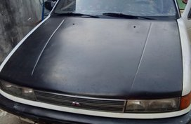 1992 Mitsubishi Lancer for sale
