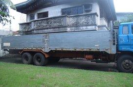 2nd Hand Truck Isuzu Elf 1990 for sale in Malabon