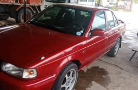 Nissan Sentra 1993 for sale