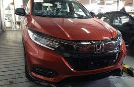 2019 Honda Hr-V new for sale in Malabon
