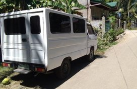 Mitsubishi L300 for sale in Cebu City