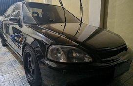 1999 Honda Civic for sale in Pasay