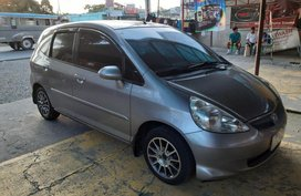 2nd Hand Honda Jazz 2006 for sale