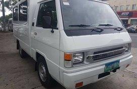 Mitsubishi L300 2013 for sale