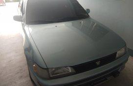 For sale Toyota Corolla 1995