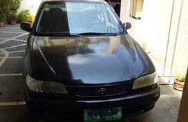 Toyota Corolla 1998 for sale