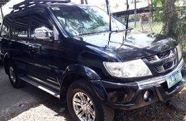 Isuzu Sportivo 2007 for sale