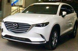 2018 Mazda Cx-9 for sale in Malabon