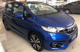 Honda Jazz 2018 Automatic Gasoline for sale in Malabon