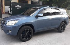 2008 Toyota Rav4 for sale in Muntinlupa