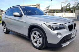BMW X1 2010 FOR SALE