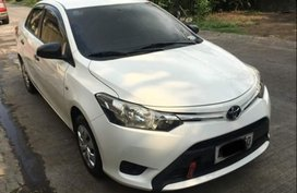 2014 Toyota Vios J For sale