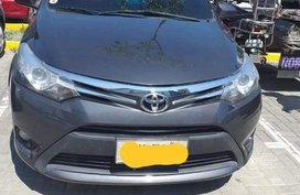 2012 Toyota Vios for sale in Cainta