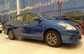 Nissan Almera 2019 For Sale Almera 2019 Best Prices For Sale