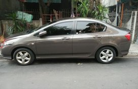 2nd Hand Honda City Automatic Gasoline for sale in Malabon