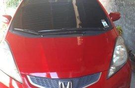 Selling 2009 Honda Jazz for sale in Lipa