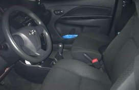 Brand New Toyota Vios Manual Gasoline for sale in Manila