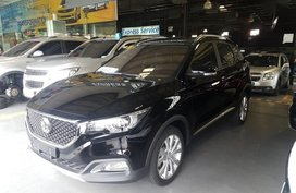 Brand New Mg Zs 2019 for sale in San Juan
