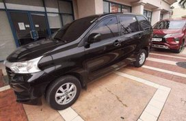 2nd Hand Toyota Avanza 2018 Automatic Gasoline for sale in Valenzuela