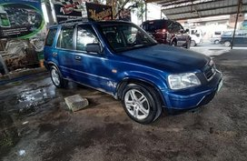 Honda Cr-V 1998 Manual Diesel for sale in Cabuyao