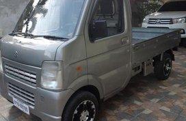 Suzuki Multi-Cab for sale in Santander