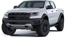 Brand New Ford Ranger Raptor for sale in Bacoor
