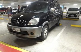 2004 Mitsubishi Adventure for sale in Caloocan
