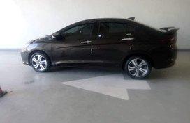 2017 Honda City for sale in Muntinlupa