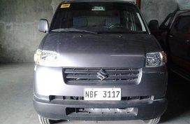 Selling Brand New Suzuki Apv 2019 at 1000 km in Guiguinto
