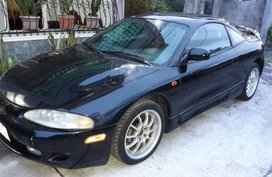 2nd Hand Mitsubishi Eclipse 1998 at 70000 for sale
