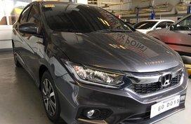 Brand New Honda City 2019 Automatic Gasoline for sale in Las Piñas