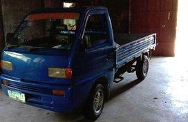 Like New Suzuki Multi-Cab for sale in Albuera