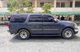 Sell 2nd Hand 2000 Ford Expedition Manual Gasoline at 110000 km in Opol