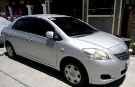 TOYOTA VIOS 2012 FOR SALE