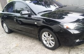 2nd Hand 2011 Mazda 3 at 45000 km For sale