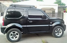 Suzuki Jimny 2013 For sale