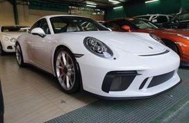 Brand New Porsche Gt3 2019 for sale